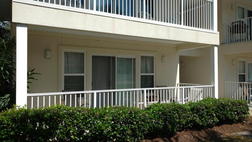 82 SUGAR SAND LANE UNIT C-4 SANTA ROSA BEACH FL