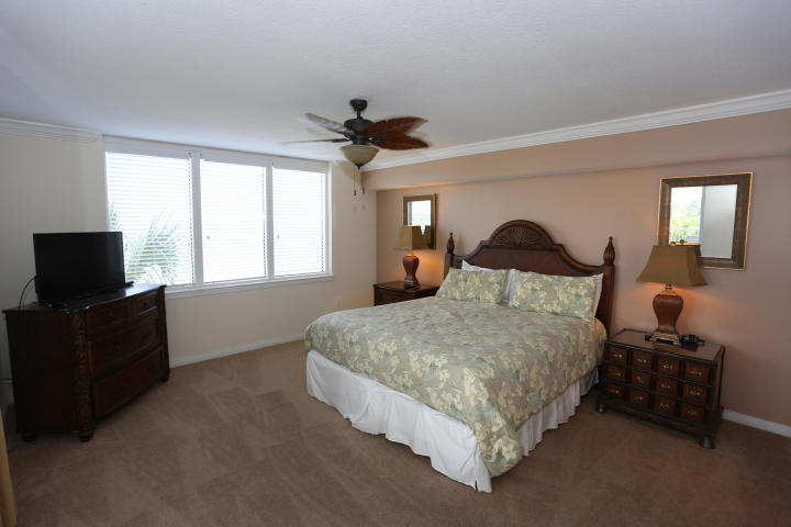 1326 MIRACLE STRIP PARKWAY UNIT 302 FORT WALTON BEACH FL