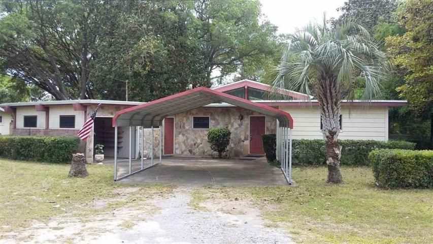 18 9TH AVENUE SHALIMAR FL