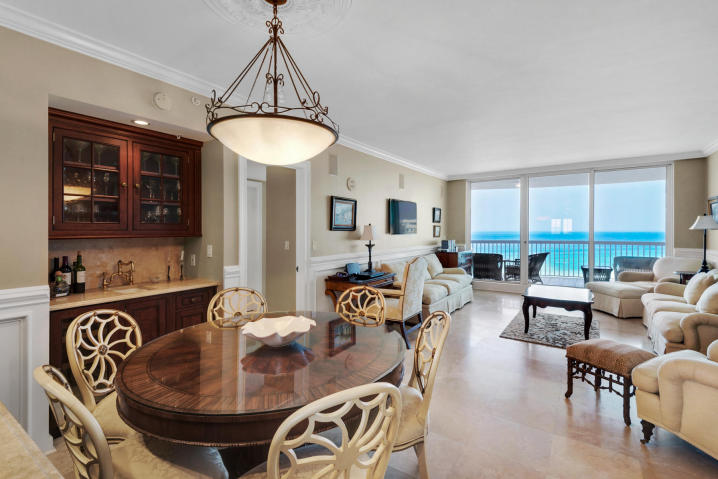 15400 EMERALD COAST PARKWAY UNIT 1007 DESTIN FL