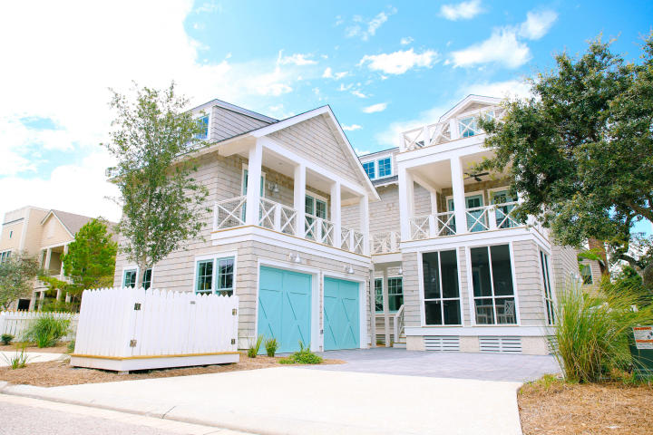 20 FOUNDERS LANE S WATERSOUND FL