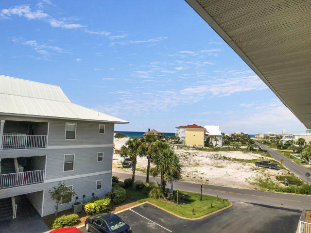 11 BEACHSIDE DRIVE UNIT 333 SANTA ROSA BEACH FL