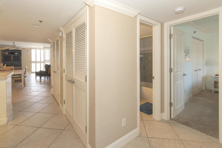 114 MAINSAIL DRIVE UNIT 372 MIRAMAR BEACH FL