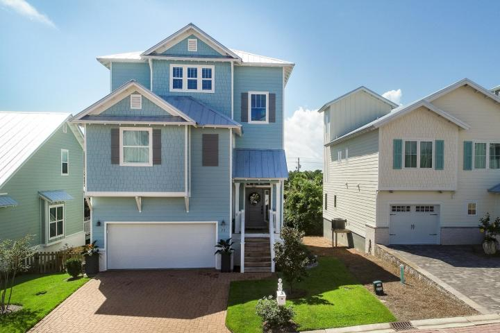20 INLET COVE INLET BEACH FL
