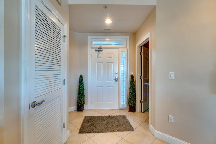 662 HARBOR BOULEVARD UNIT 220 DESTIN FL