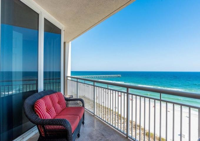8499 GULF BLVD UNIT 904 NAVARRE FL
