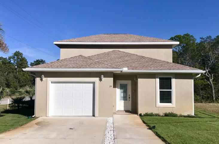 19 WINDSOR COURT SANTA ROSA BEACH FL
