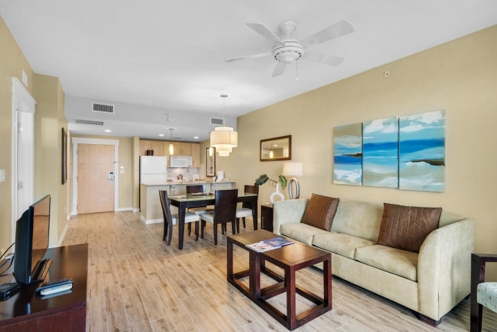 9800 GRAND SANDESTIN BOULEVARD UNIT 5508 MIRAMAR BEACH FL