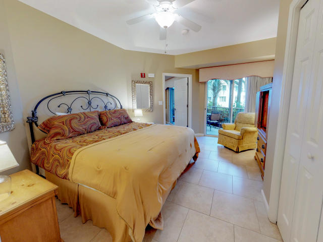 4703 BEACHSIDE WAY UNIT 4703 MIRAMAR BEACH FL