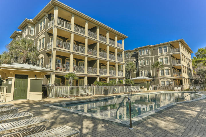 4545 CO HIGHWAY 30-A  E UNIT A102 SANTA ROSA BEACH FL