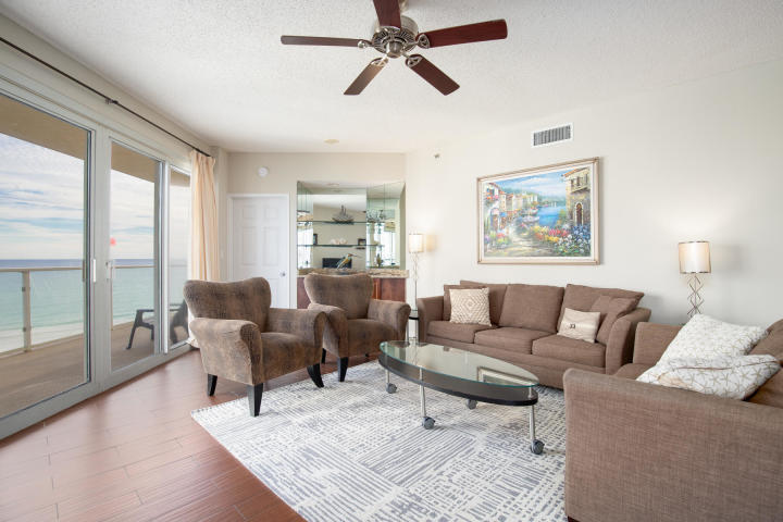 1080 HIGHWAY 98 UNIT 401 DESTIN FL