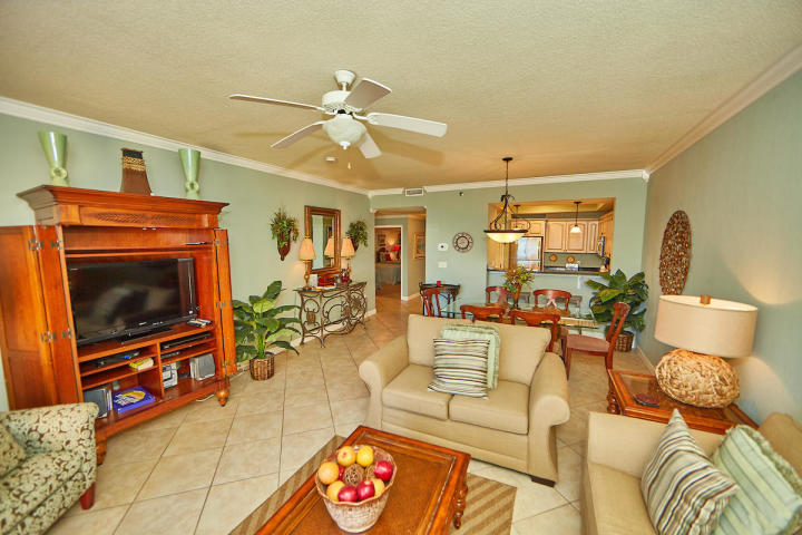 515 TOPSL BEACH BOULEVARD UNIT 913 MIRAMAR BEACH FL