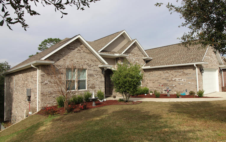 108 MAGGIE VALLEY COVE NICEVILLE FL
