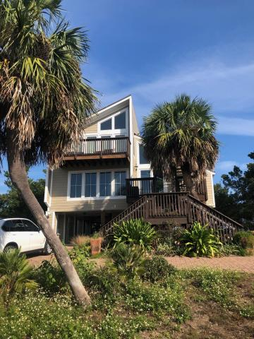 307 SUMMIT DRIVE DESTIN FL
