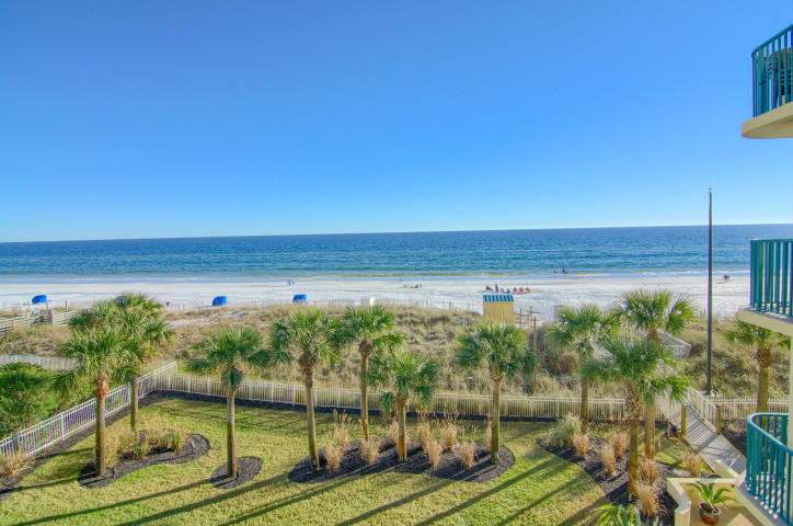 1018 HIGHWAY 98 UNIT 130 DESTIN FL