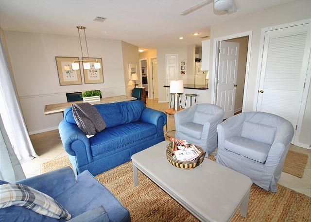 11 BEACHSIDE DRIVE UNIT 932 SANTA ROSA BEACH FL