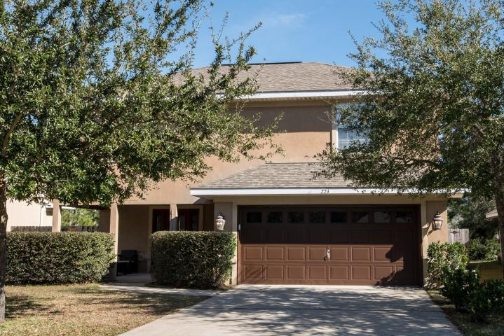 224 LOBLOLLY BAY DRIVE SANTA ROSA BEACH FL