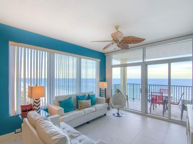 1018 HIGHWAY 98 UNIT 910 DESTIN FL