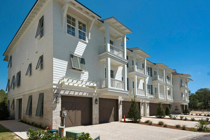 4365 BAHIA LANE UNIT C2 DESTIN FL