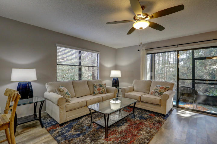 14 CYPRESS STREET UNIT 184 SANTA ROSA BEACH FL