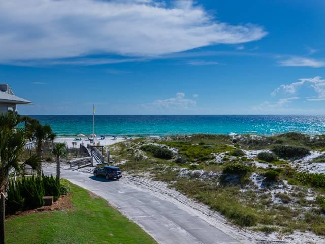 11 BEACHSIDE DRIVE UNIT 531 SANTA ROSA BEACH FL