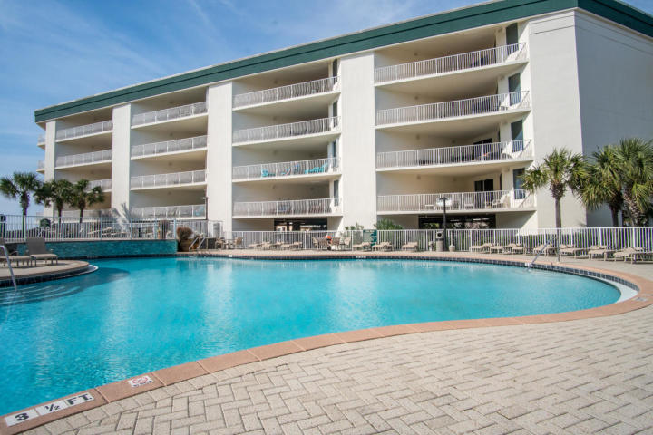 396 CHIVAS LANE UNIT 107C SANTA ROSA BEACH FL