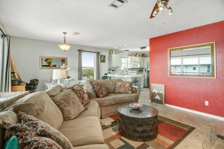 11 BEACHSIDE DRIVE UNIT 931 SANTA ROSA BEACH FL