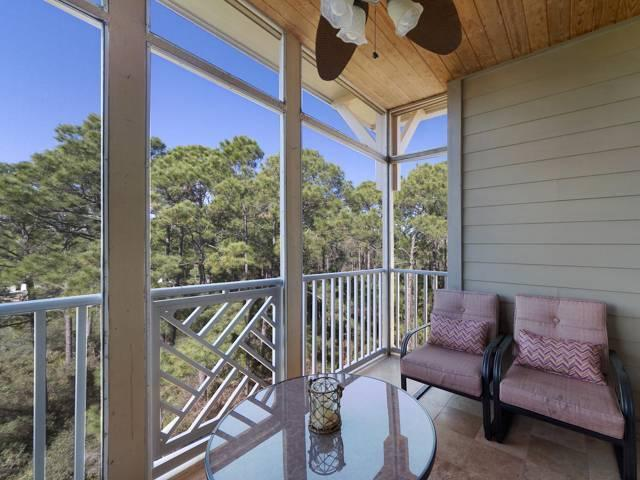 231 SOMERSET BRIDGE ROAD UNIT 1401 SANTA ROSA BEACH FL