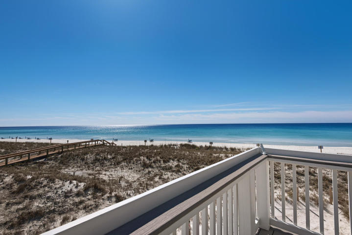 775 GULF SHORE DRIVE UNIT 2115 DESTIN FL