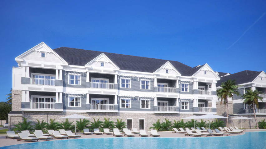 XXX HENDERSON RESORT WAY UNIT 4101 DESTIN FL