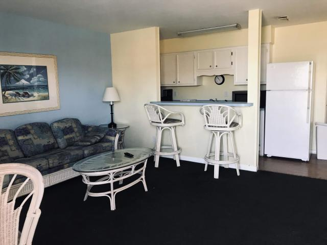 312 BREAM AVENUE UNIT 106 FORT WALTON BEACH FL