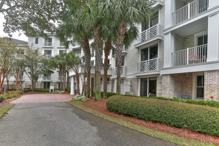 9700 GRAND SANDESTIN BOULEVARD UNIT 4112 MIRAMAR BEACH FL