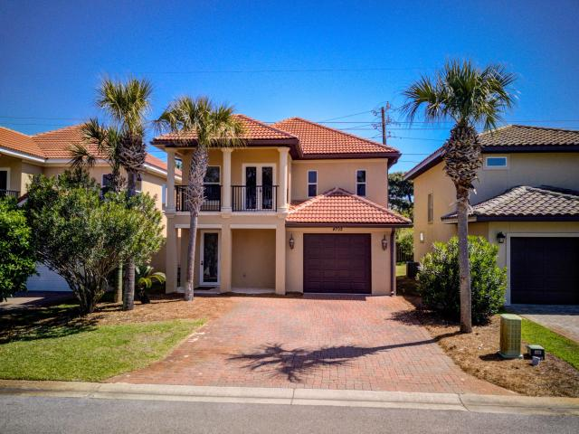 4702 AMHURST CIRCLE DESTIN FL