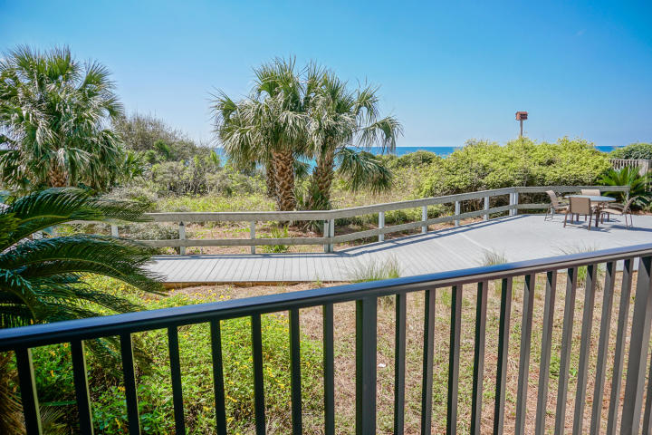 4100 COUNTY RD 30A UNIT 107 SANTA ROSA BEACH FL