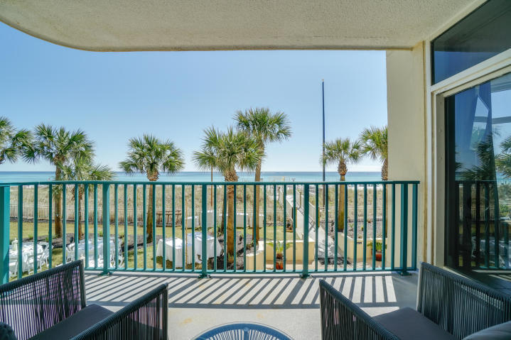 1018 HIGHWAY 98  E UNIT 120 (2ND FLOOR) DESTIN FL