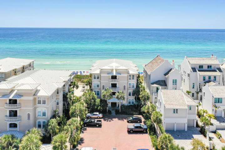 10140 CO HIGHWAY 30-A  E UNIT C-402 INLET BEACH FL