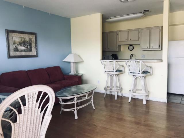 312 BREAM AVENUE UNIT 206 FORT WALTON BEACH FL