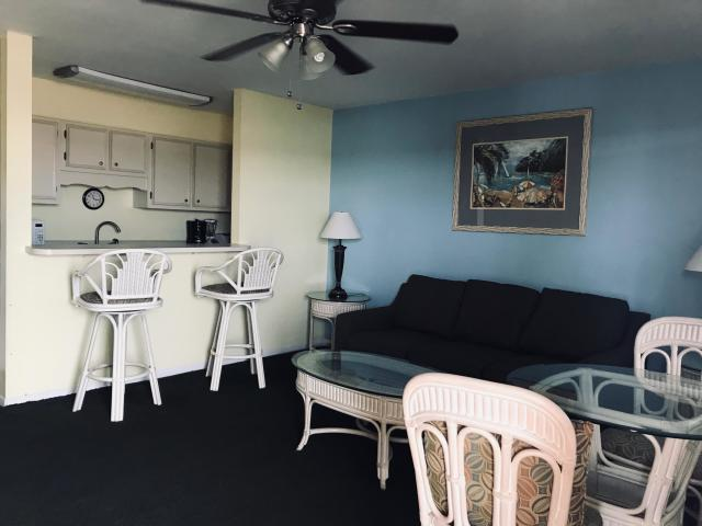 312 BREAM AVENUE UNIT 112 FORT WALTON BEACH FL