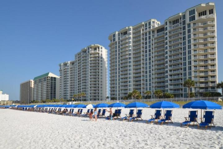 1050 HIGHWAY 98 UNIT 306 DESTIN FL