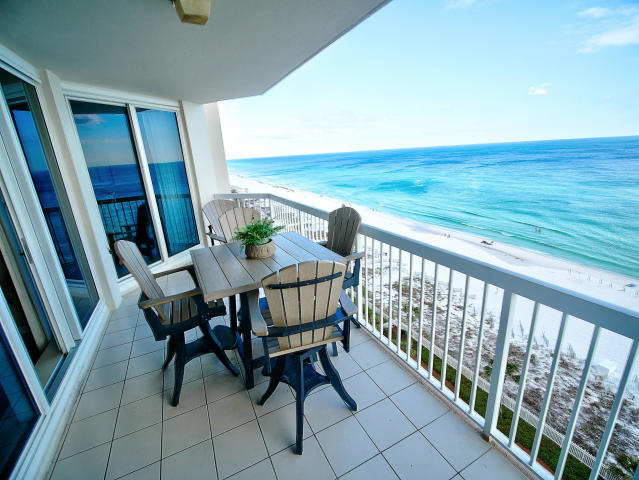 1050 HIGHWAY 98 UNIT 1102 DESTIN FL