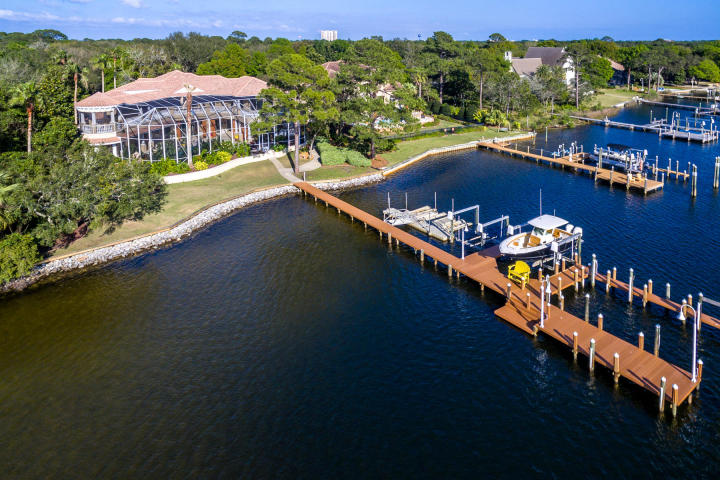 4516 OLDE PLANTATION PLACE DESTIN FL