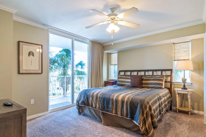 1324 MIRACLE STRIP PARKWAY SE UNIT 308 FORT WALTON BEACH FL