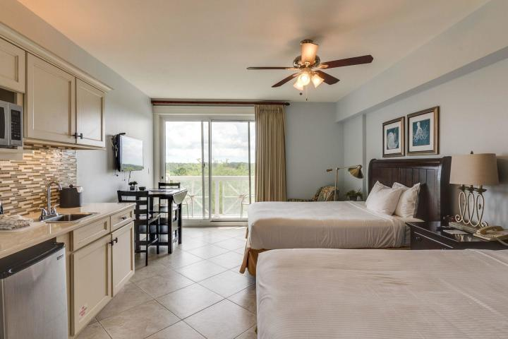 9500 GRAND SANDESTIN BOULEVARD UNIT 2507 MIRAMAR BEACH FL