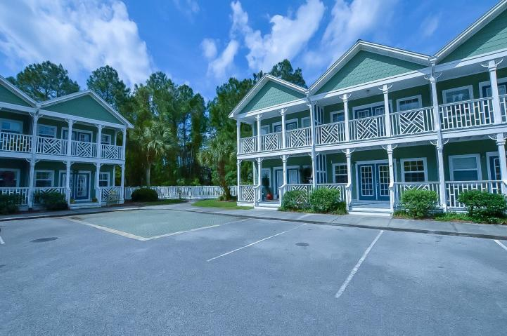 254 COUNTY HIGHWAY 393  S UNIT 105 SANTA ROSA BEACH FL
