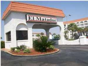 909 SANTA ROSA BLVD BOULEVARD UNIT 527 FORT WALTON BEACH FL