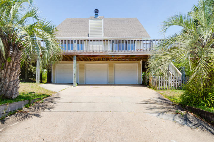 329 SUMMIT DRIVE DESTIN FL