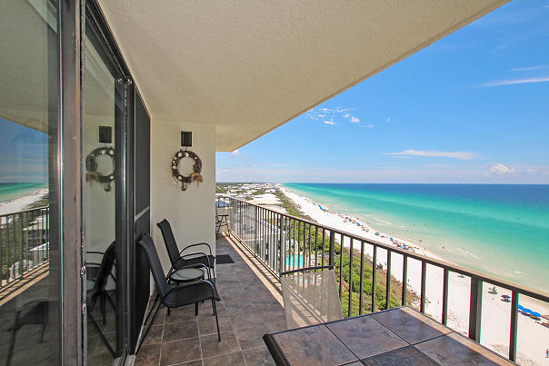 4100 CO HIGHWAY 30-A HIGHWAY E UNIT 1101 SANTA ROSA BEACH FL