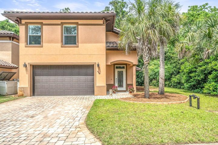 498 SOUNDVIEW COURT MARY ESTHER FL