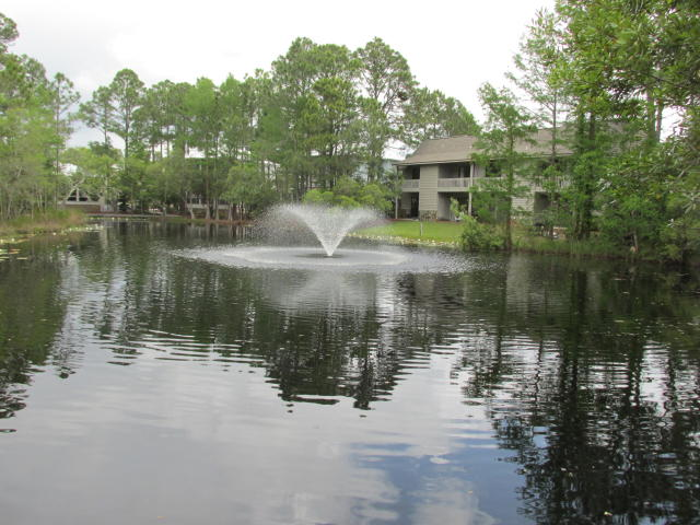 125 CASSINE GARDEN CIRCLE UNIT 132 SANTA ROSA BEACH FL