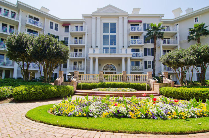 9600 GRAND SANDESTIN BOULEVARD UNIT 3022 MIRAMAR BEACH FL